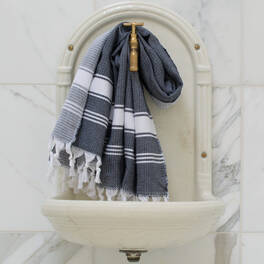 SALE<br>hamam towels