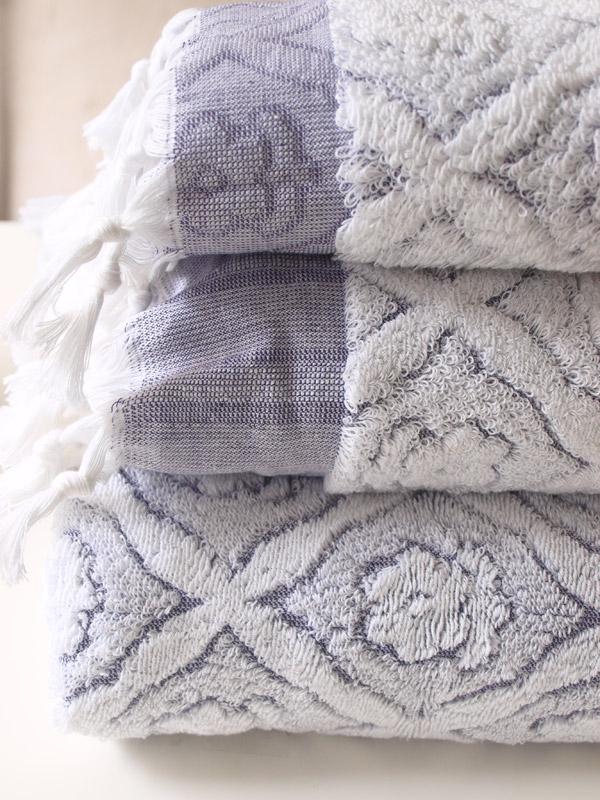 Handdoeken nieuw wassen nieuw wassen beeld van justin bieber beste idee n over wassen - Wassen handdoeken ...